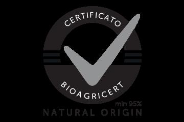 Bioagricert